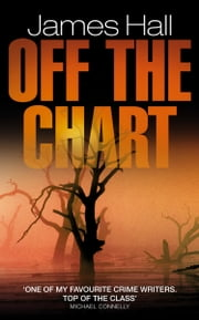 Off the Chart ebook by James Hall