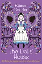 The Dolls' House ebook by Rumer Godden, Jane Ray