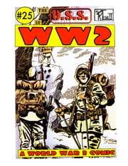 World War 2 The OSS ebook by Ronald Ledwell
