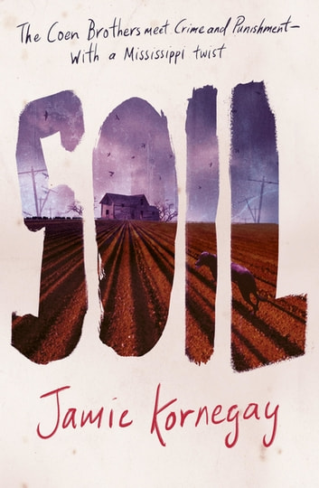 Soil ebook by Jamie Kornegay