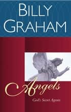 Angels ebook by Billy Graham