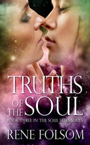 Truths of the Soul ebook by Rene Folsom