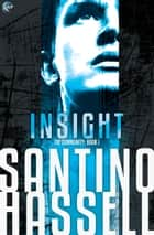 Insight eBook par Santino Hassell