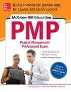 McGraw-Hill Education PMP Project Management Professional Exam ebook by Henrique Moura