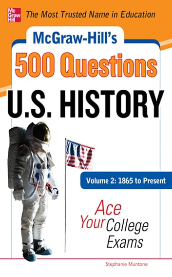 1865 to present Of events and life in the united states history from 1865 to the present make connections between the past and the present sequence events in united states history from 1865 to present.