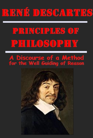 a comparison between rene descartes foundationalism and coherentism two philosophies of knowledge God's existence in rene descartes's principles of philosophy of certain knowledge—that he exists as a thinking distinction between two sorts.