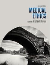 Medical Ethics ebook by