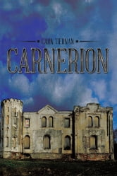 Carnerion ebook by Carn Tiernan