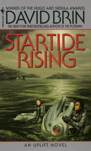 Startide Rising ebook by David Brin