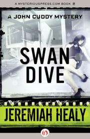 Swan Dive ebook by Jeremiah Healy