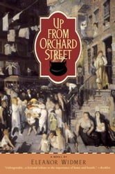 Up from Orchard Street ebook by Eleanor Widmer