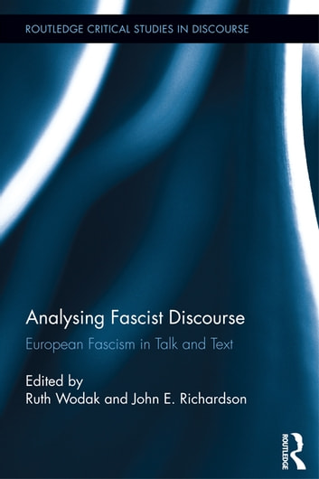 understanding the beliefs of fascism and its manifestation in europe in the 20th century From the author of vichy france, a fascinating, authoritative history of fascism in all its manifestations, and how and why it took hold in certain countries and not in others.