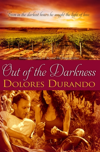 Out of the Darkness ebook by Dolores Durando