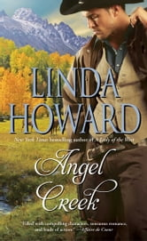 Angel Creek ebook by Linda Howard