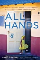 All Hands ebook by David Campbell