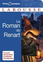 Le roman de Renart ebook by Collectif