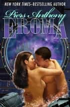 Eroma ebook by Piers Anthony