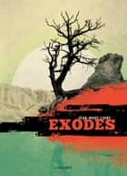 Exodes ebook by Jean-Marc Ligny