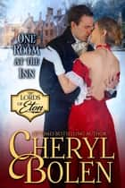 One Room at the Inn ebook by Cheryl Bolen