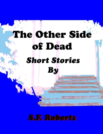The Other Side of Dead ebook by Susan F Roberts