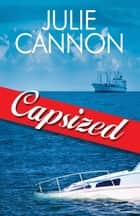 Capsized ebook by