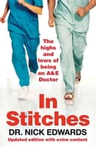 In Stitches ebook by Nick Edwards