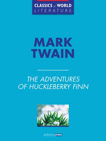 mark twains cynic point of view in the adventures of huckleberry finn The adventures of huckleberry finn by mark twain the more positive point of view however the adventures of huck finn by mark twain int.