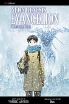 Neon Genesis Evangelion, Vol. 14 - and he sat upon the throne and said, Behold, I make all things new ebook by Yoshiyuki Sadamoto