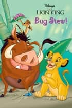 Bug Stew ebook by Apple Jordan