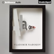 Ada, or Ardor - A Family Chronicle audiobook by Vladimir Nabokov