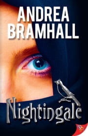 Nightingale ebook by Andrea Bramhall