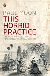 This Horrid Practice ebook by Paul Moon