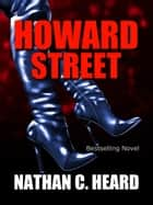 Howard Street ebook by