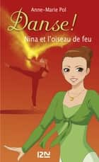 Danse ! tome 32 ebook by Anne-Marie POL