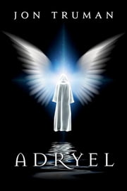 Adryel ebook by Jon Truman