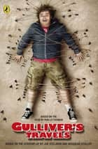 Gulliver's Travels (Book of the Film) ebook by Sarah Willson