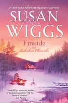 Fireside ebook by Susan Wiggs