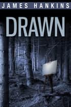 Drawn ebook by James Hankins
