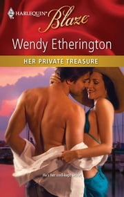 Her Private Treasure ebook by Wendy Etherington