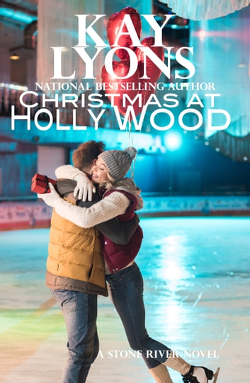 Christmas At Holly Wood ebook by Kay Lyons