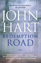 Redemption Road ebook by John Hart