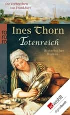 Totenreich ebook by