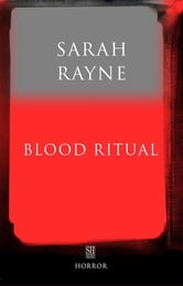 Blood Ritual ebook by Sarah Rayne