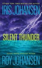 Silent Thunder ebook by