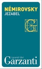 Jezabel ebook by Irène Némirovsky,Lanfranco Binni