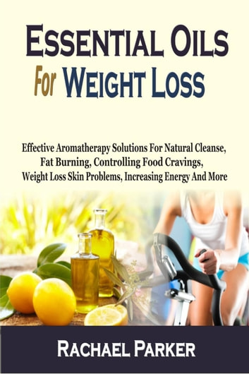 Weight loss tooth pain