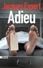 Adieu ebook by