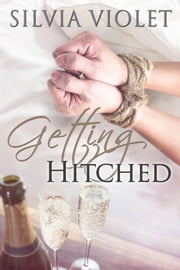 Getting Hitched ebook by