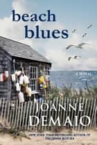 Beach Blues ebook by Joanne DeMaio