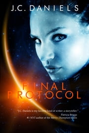 Final Protocol ebook by J.C. Daniels